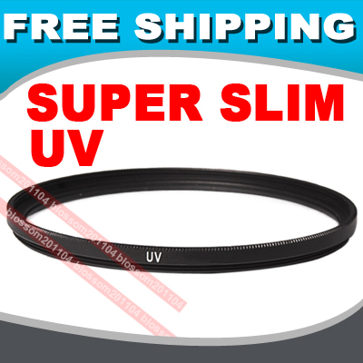 SLIM-46mm-UV-Ultra-Violet-Filter-Lens-For-Camera-DLSR-SLR-Olympus-Canon-Pentax