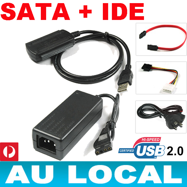 2-5-3-5-IDE-SATA-to-USB-2-0-Cable-adapter-HDD-Power-for-win-XP-7-Vista