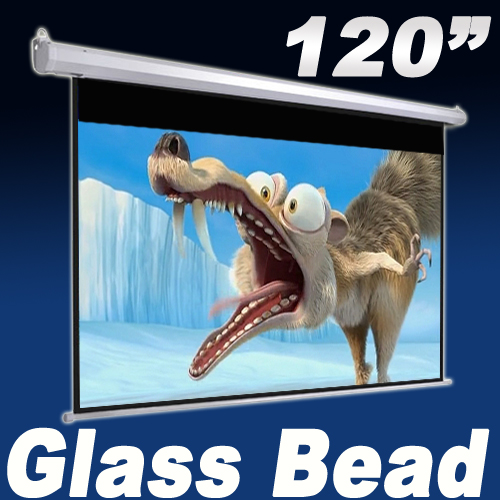 16-9-Electric-Motorised-Projector-Screen-TV-Cinema-HD-Remote-Control-120-14
