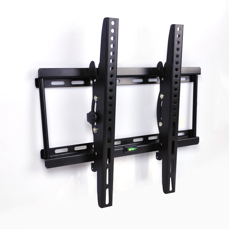 PLASMA-LCD-LED-3D-TV-Wall-Bracket-Mount-Tilt-Slim-Swivel-33-39-42-45-47-50-52-55