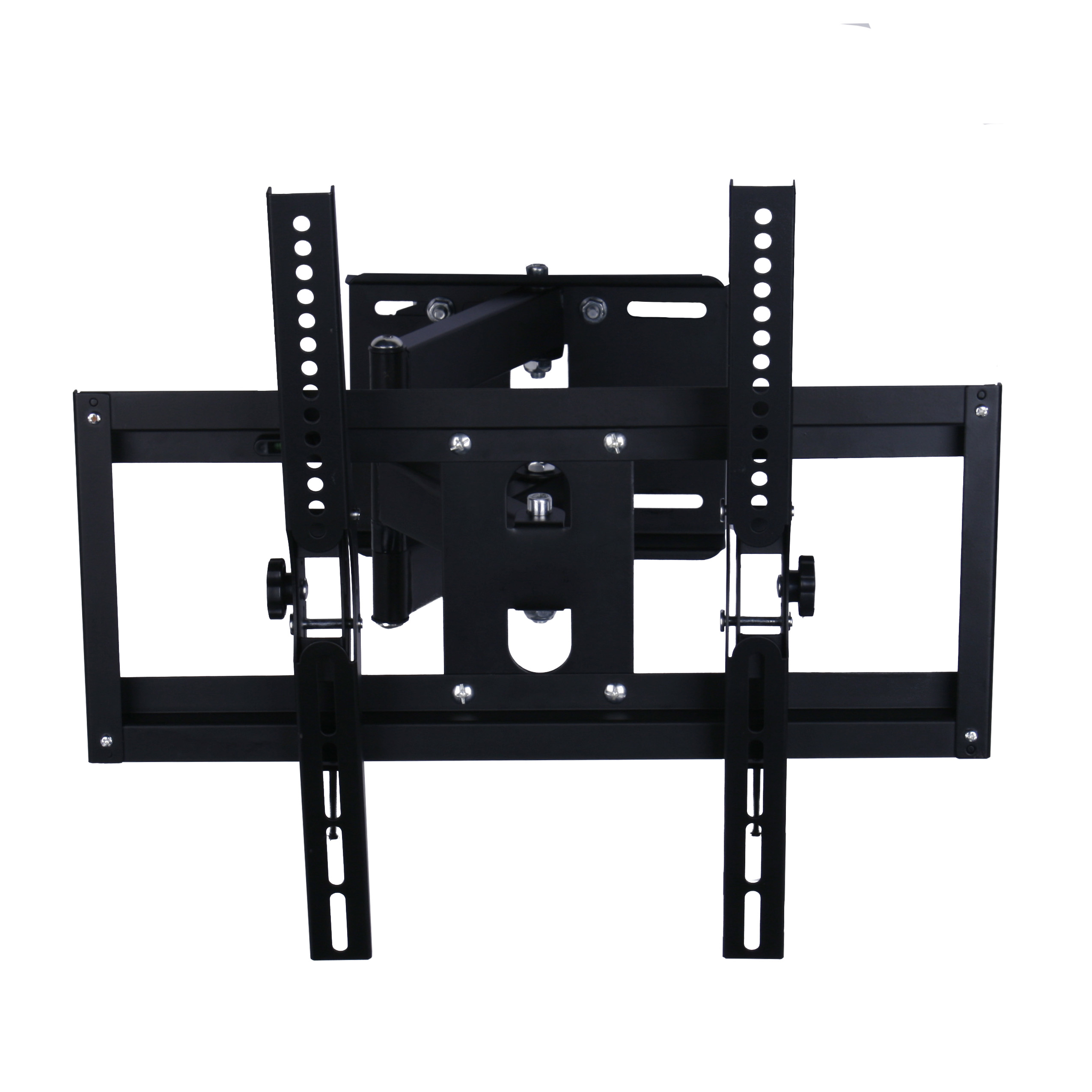Plasma Lcd Led 3d Tv Wall Bracket Mount Tilt Slim Swivel