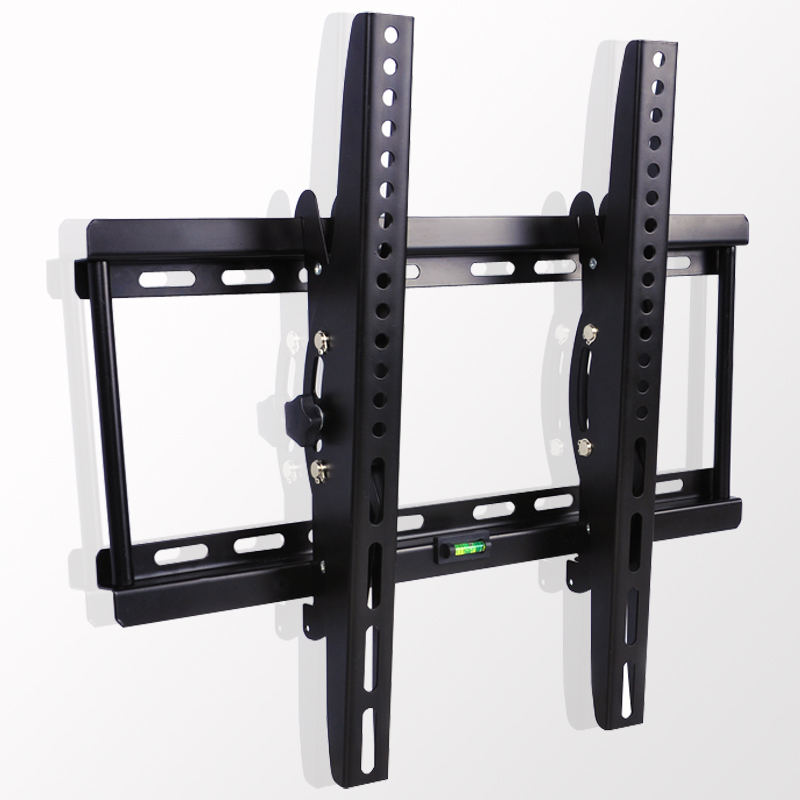 TV-wall-mount-bracket-for-samsung-sony-LG-sharp-Philips-various-vesa-size