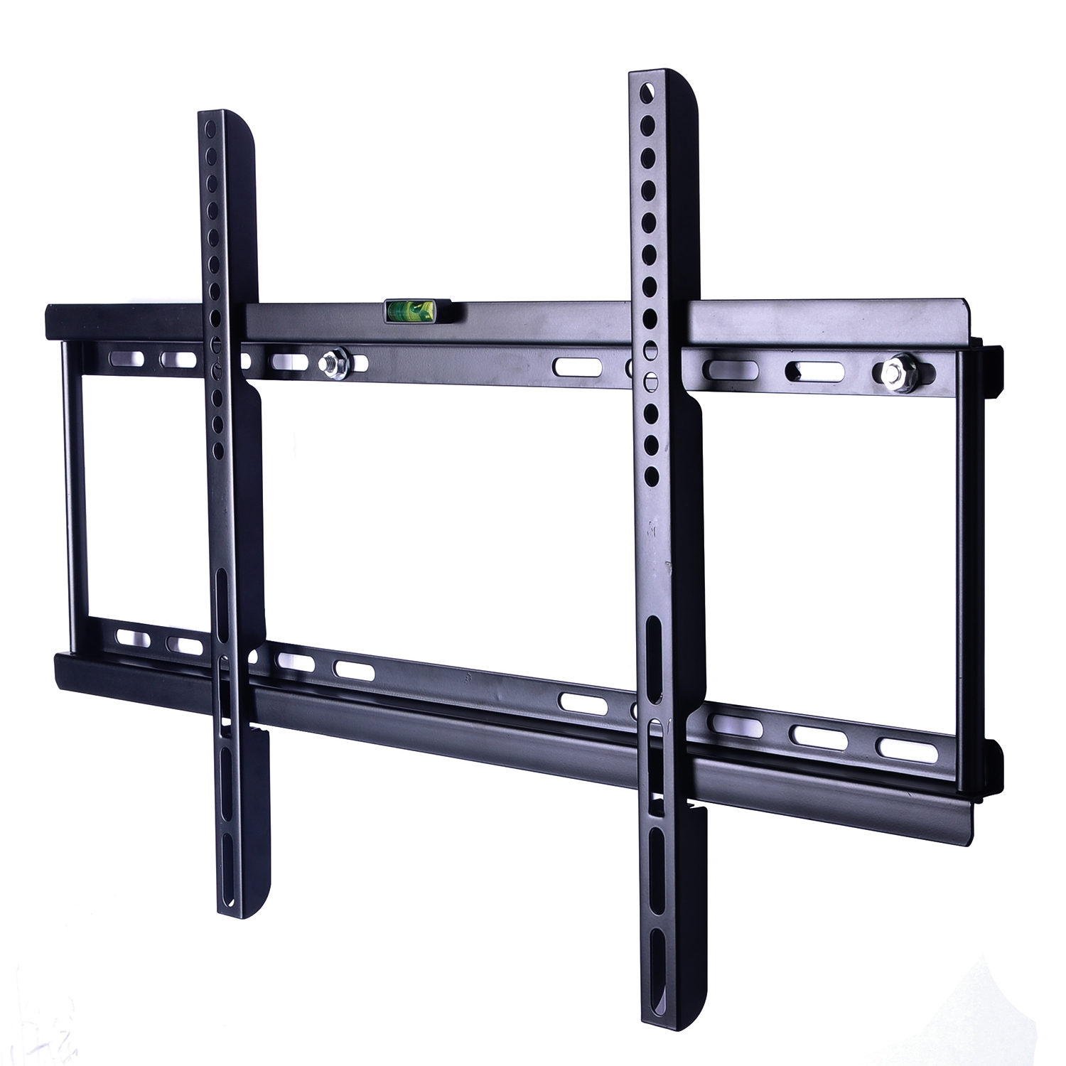 Lcd Led Plasma Tv Wall Mount Bracket Slim 32 37 40 42 46