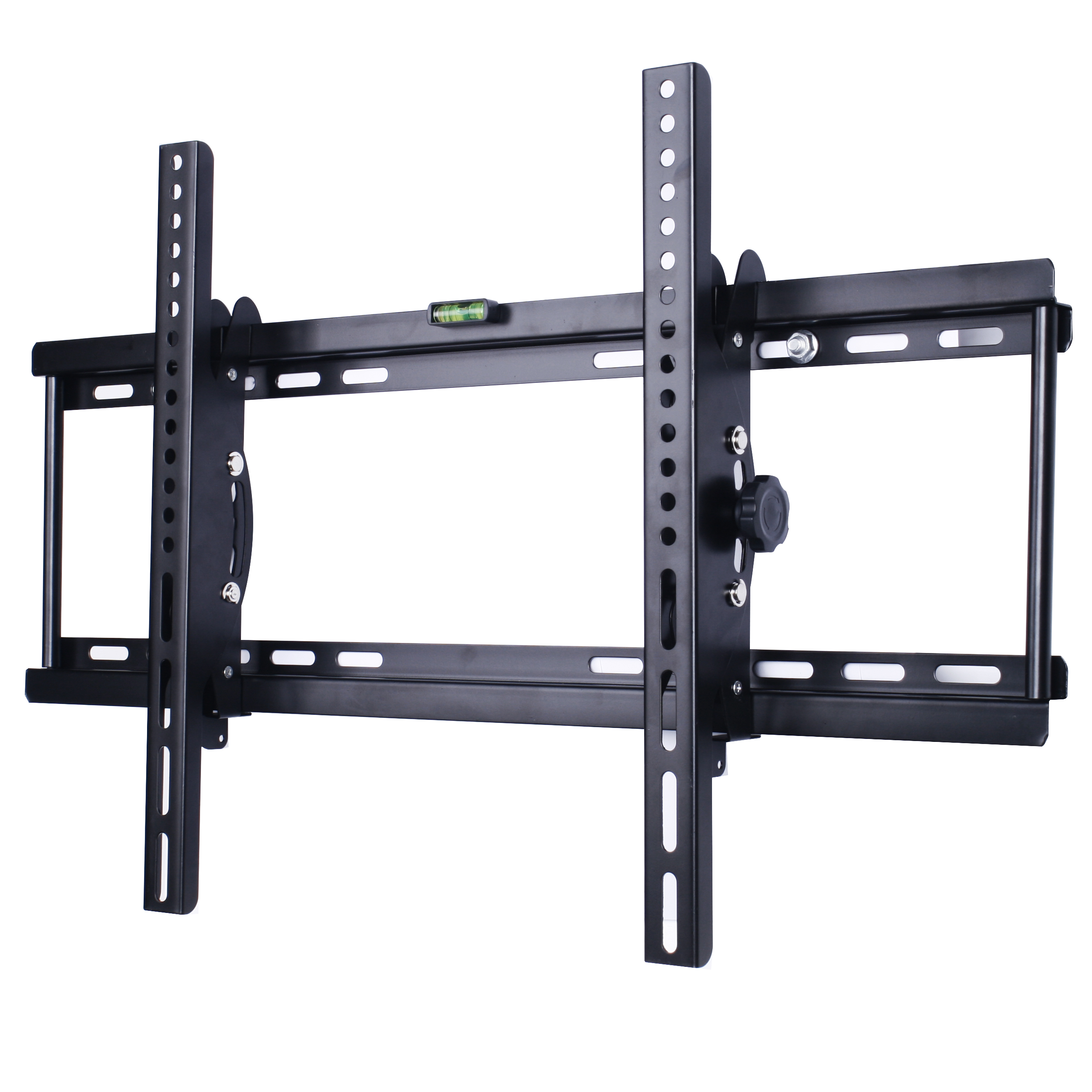 Wall Mount Brackets For Lg Tv Cosmecol