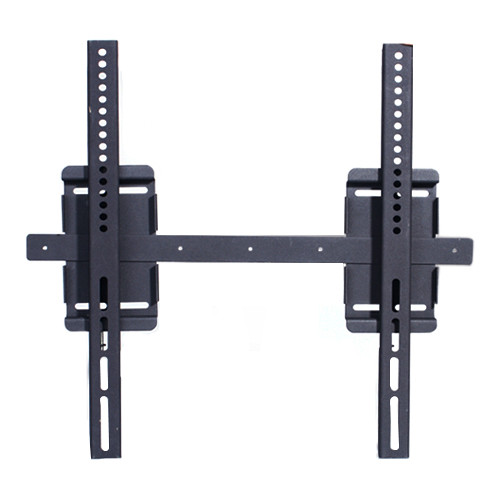 PLASMA-LCD-LED-3D-TV-Wall-Bracket-Mount-Tilt-Slim-Swivel-27-32-37-40-42-45-49-52