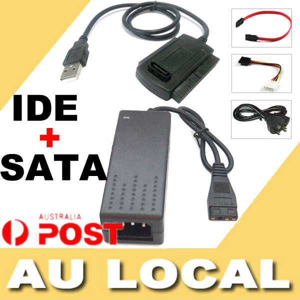 New-USB-2-0-to-SATA-IDE-2-5-3-5-Converter-Adapter-Cable-for-Hard-Drive-Disk