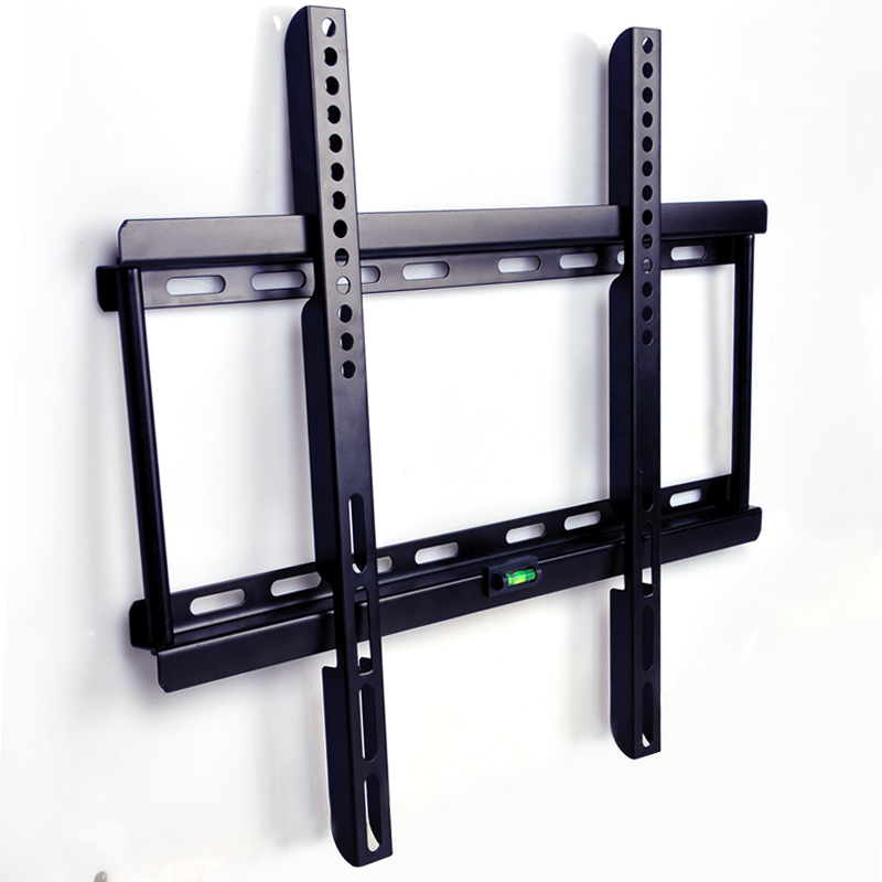 PLASMA-LCD-LED-3D-TV-WALL-BRACKET-MOUNT-FOR-SCREEN-SIZE-10-70-VESA-50-400MM