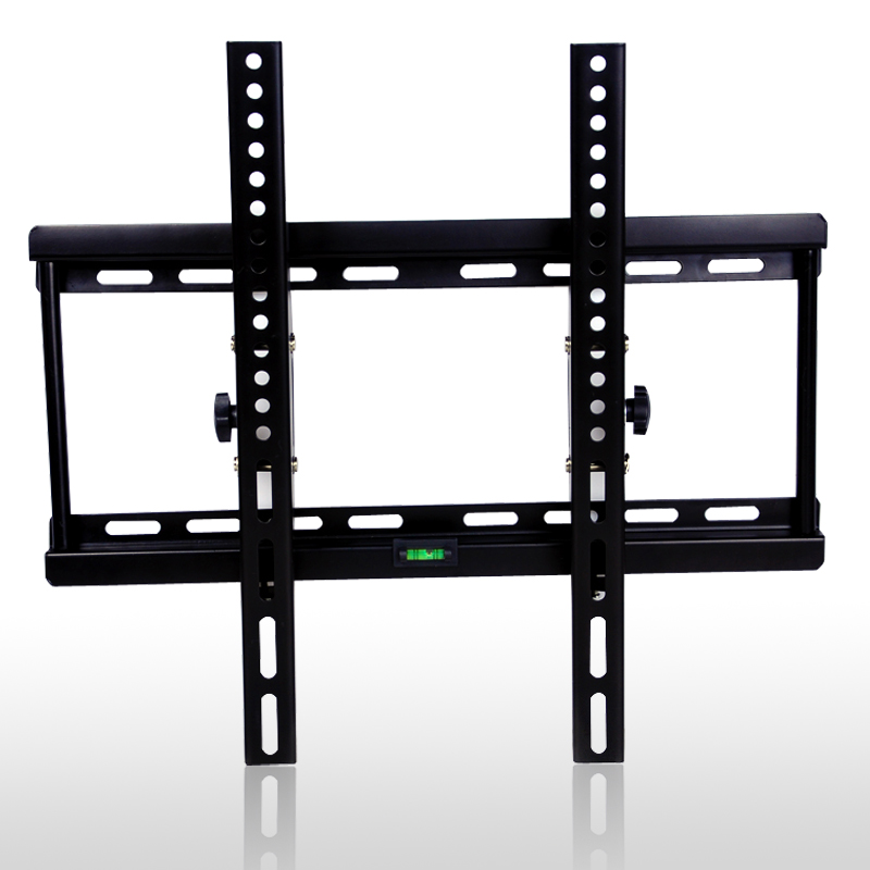 PLASMA-LCD-LED-3D-TV-Wall-Bracket-Mount-Tilt-Slim-Swivel-32-37-40-42-46-48-50-52