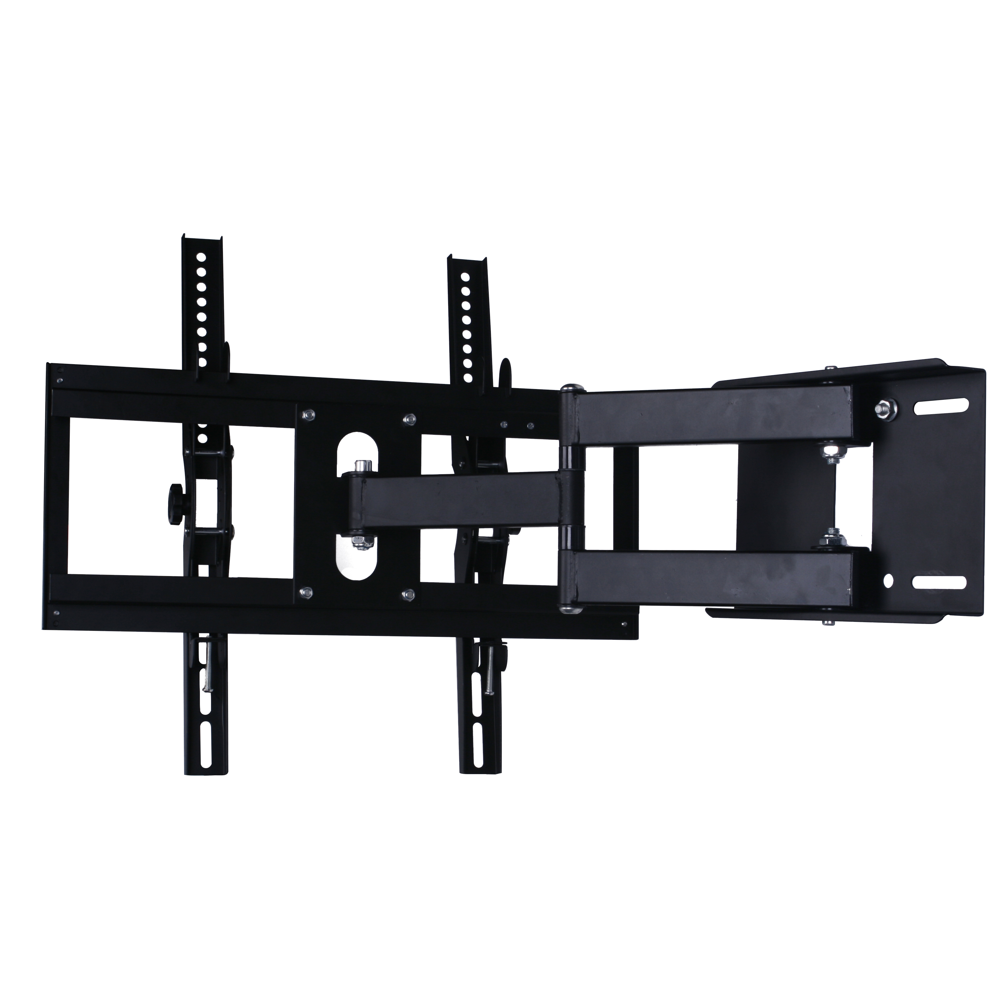 Support mural tv ecran muraux pour samsung sony 26 30 38 - Fixation mural tv samsung ...